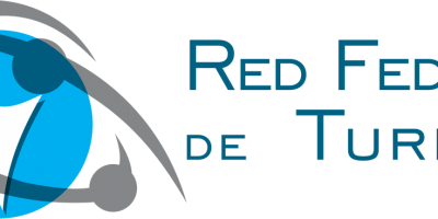 LOS MUNICIPIOS TURÍSTICOS DE LA ARGENTINA SE REUNIRÁN PARA DEBATIR SOBRE LA REACTIVACIÓN PROGRESIVA DEL TURISMO 9