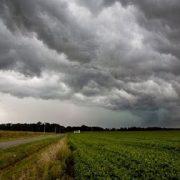 Informe meteorológico semanal por el Ing. Eduardo Sierra 3
