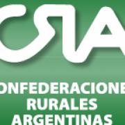CRA suma canales para acompañar a los productores ante hechos de vandalismo 12