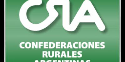 CRA suma canales para acompañar a los productores ante hechos de vandalismo 8
