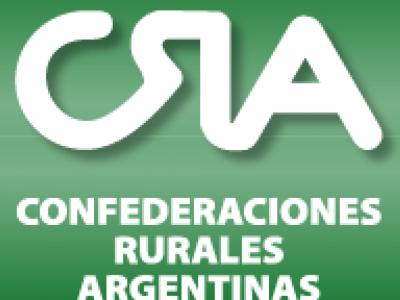 CRA suma canales para acompañar a los productores ante hechos de vandalismo 1