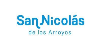 San Nicolás: un nuevo caso positivo de Coronavirus 11
