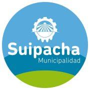 Suipacha: se confirmaron ocho nuevos casos de coronavirus y el Intendente anunció nuevas medidas 4