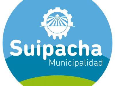 Suipacha: se confirmaron ocho nuevos casos de coronavirus y el Intendente anunció nuevas medidas 2