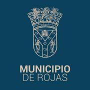 Rojas busca reducir la circulación limitando la presencia en el Palacio Municipal pero sigue trabajando 6
