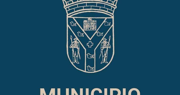 Rojas busca reducir la circulación limitando la presencia en el Palacio Municipal pero sigue trabajando 1