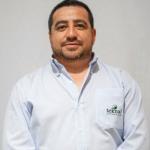 Porcinos: Resumen de la semana por el Médico Veterinario Carlos Octeda 1