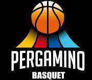 TORNEO FEDERAL DE BASQUET: Pergamino Basquet renovó el contrato de tres jugadores 2