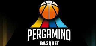 TORNEO FEDERAL DE BASQUET: Pergamino Basquet renovó el contrato de tres jugadores 6