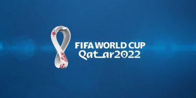 Qatar 2022: Argentina se impuso en la altura de La Paz 8