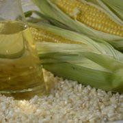 Según el INTA: Producir etanol en miniusinas reduce 2,5 veces la emisión de carbono 3