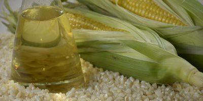 Según el INTA: Producir etanol en miniusinas reduce 2,5 veces la emisión de carbono 7