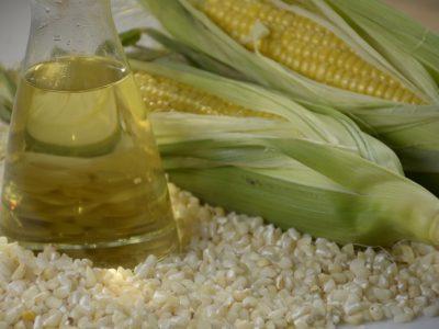 Según el INTA: Producir etanol en miniusinas reduce 2,5 veces la emisión de carbono 1