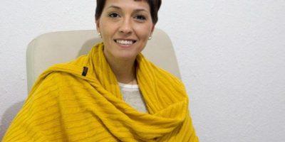 La intendenta de Quilmes tiene Coronavirus 9