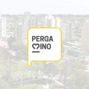 Llamado a concurso: Concesión de uso del espacio público en Plaza Miguel Dávila y 25 de Mayo para colocación de juegos infantiles 2