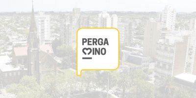 Llamado a concurso: Concesión de uso del espacio público en Plaza Miguel Dávila y 25 de Mayo para colocación de juegos infantiles 9