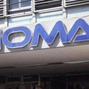 IOMA puso disponible nuevas herramientas digitales 4