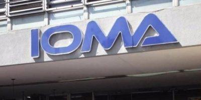 IOMA puso disponible nuevas herramientas digitales 7