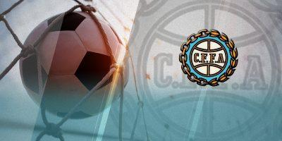 Atlético Güemes ascendió a la Primera Nacional 9