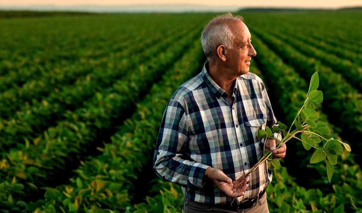 """""""Estamos trabajando para implementar la Iniciativa de Carbono de Bayer en la Argentina"""" 1"""