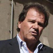 Murió Sergio Nardelli, el CEO de Vicentín 1