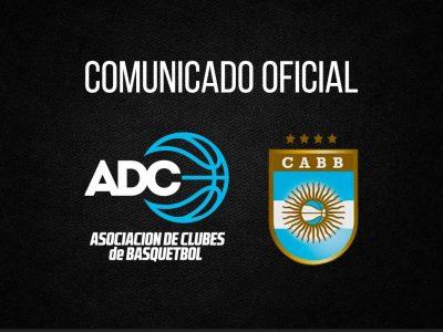 BASQUET: Mar del Plata no tendrá Liga Nacional: las burbujas sanitarias serán en Córdoba 6