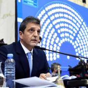 ESCANDALO: Suspendieron al diputado Juan Emilio Ameri por conducta impropia 2