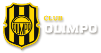 FEDERAL A: el ex Douglas, Franco Coronel, nuevo refuerzo de Olimpo de Bahía Blanca 8