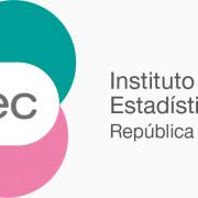 Marco Lavagna presentó los avances del INDEC para la realización del próximo censo 4