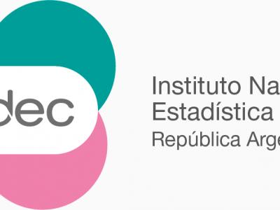 Marco Lavagna presentó los avances del INDEC para la realización del próximo censo 1