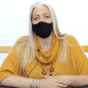Triquinosis: Prevención de la enfermedad y como manipular los productos porcinos 13