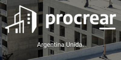 Apertura de inscripciones de las líneas Construcción y Ampliación de ProCreAr 9