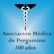100 años de la Asociación Médica de Pergamino con una jornada virtual 11