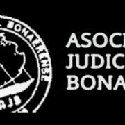 La Asociación Judicial Bonaerense reclama mejoras en las condiciones laborales 12