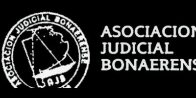 La Asociación Judicial Bonaerense reclama mejoras en las condiciones laborales 7