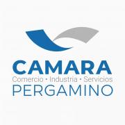 Desde la Cámara de Comercio, Industria y Servicios de Pergamino lanzan una campaña de concientización para evitar contagios 3