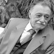 100 años del natalicio del poeta Mario Benedetti 4