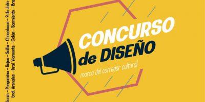Concurso regional para diseñadores y creativos 9