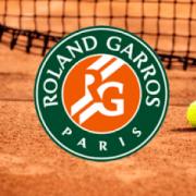 TENIS: Guido Pella avanza en Roland Garros 4