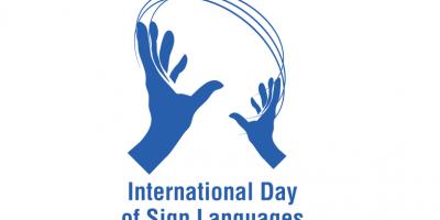 Día Internacional de la Lengua de Señas 7