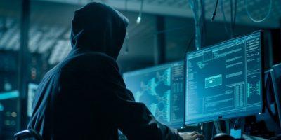 Un grupo de hackers asegura haber robado información de Migraciones 8