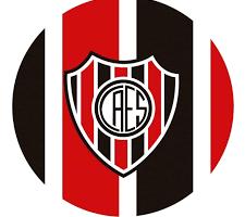El Club Atlético El Socorro concretó distintas obras en su predio deportivo 9