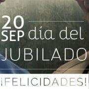 Día del Jubilado 3