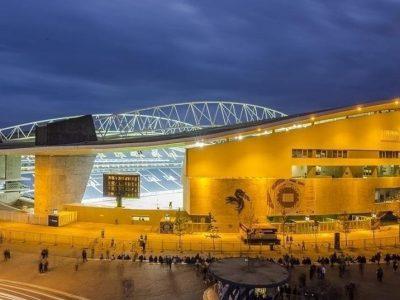 Supercopa de Europa: Pocas entradas vendidas y devoluciones por miedo al rebrote de COVID-19 1