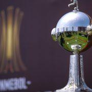Boca Juniors jugará esta noche de local por la Libertadores 3