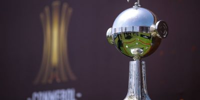 COPA LIBERTADORES: hoy vuelven a jugar los equipos argentinos 9
