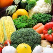 El desafío de la buena alimentación en tiempos de pandemia 3