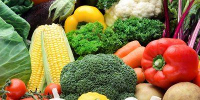 El desafío de la buena alimentación en tiempos de pandemia 10