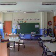 Pergamino y Arrecifes impulsan la vuelta presencial a clases 14