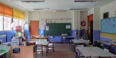 Unos 6700 alumnos regresarían a clases presenciales en la Provincia de Buenos Aires 8